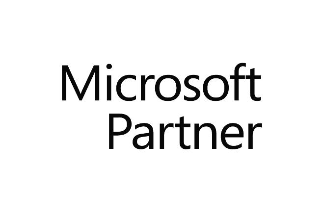 MS Partner