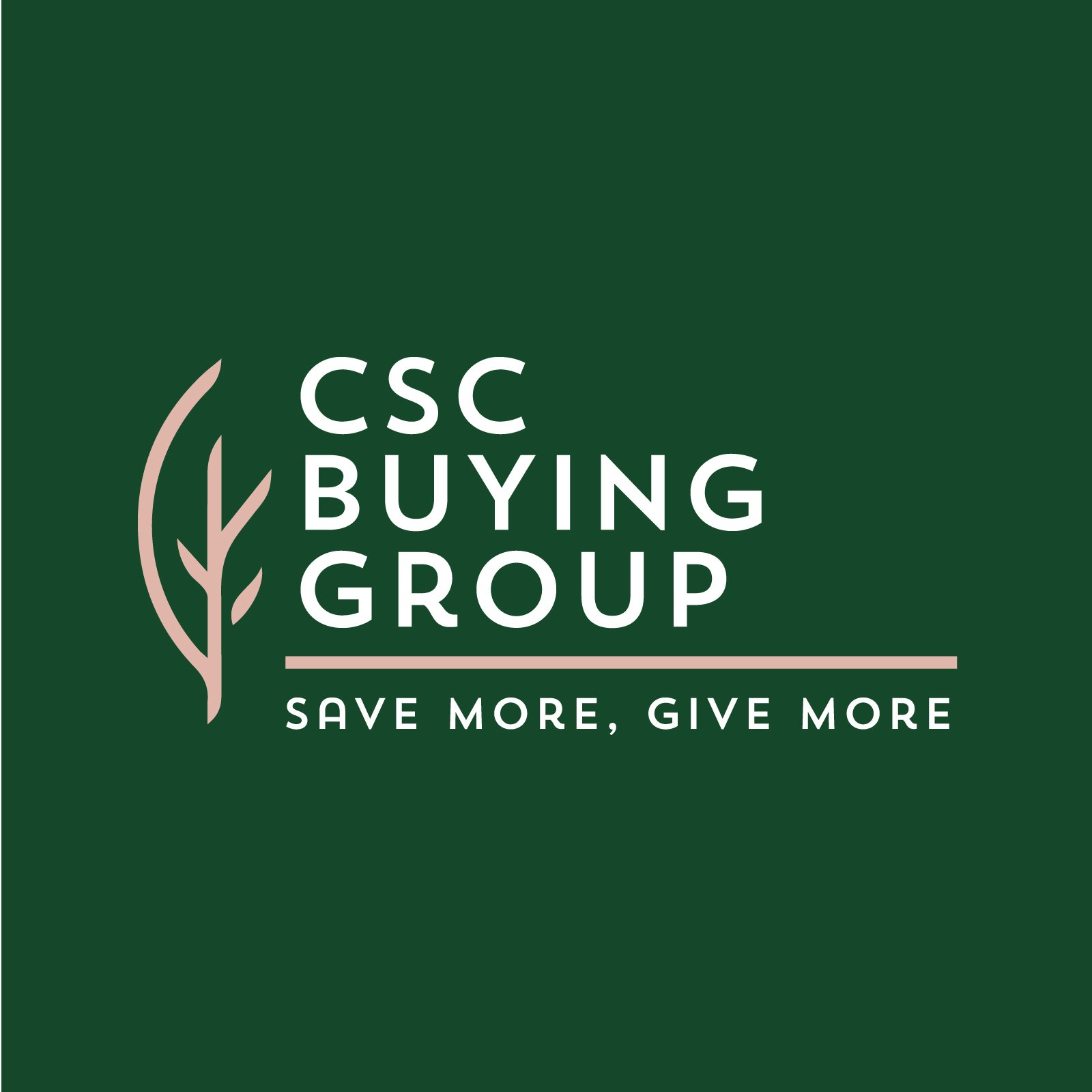 CSC Buying Group